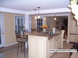 Kitchen Island Sink Vibrant Idea Kitchen Island With Sink Design And Dishwasher N