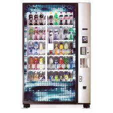 Weaknesses Of Vending Machines Custom Global Drink Vending Machines Market 48 Perspective Westomatic