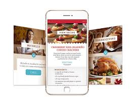 Get A Free Party Planner App And Live Help From A Party Pro