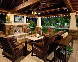 Gorgeous Outdoor Patio Ideas 17 Best Ideas About Outdoor Patios On  Pinterest Patio Ideas