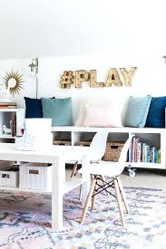 office playroom. Simple Office Office Playroom Ideas Kids Space Stylish Media Room  Living Coma Studio Trend Furniture Whitby To