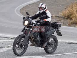 2018 ktm rally. interesting 2018 2018 or 2019 ktm 790 adventure r on ktm rally e
