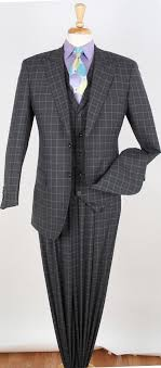 Suit Pattern Custom Business Suits And Fashion Suits For Men
