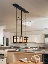 craftsman style lighting. Get The Look Craftsman Style Lighting