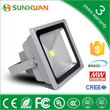 lighting best bulbs for outdoor flood lights best china supplier strongled strong strongoutdoor dimmable outdoor