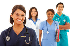Professionalism In Nursing Nurse Attire What You Need To Know Honest College