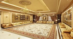 traditional arabic house design dubai plans modern villa syrian houses interior google search uae plan