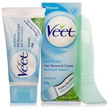 vitamin e cream for sensitive skin