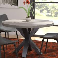 wood and wrought iron furniture. Disanto Dining Table Wood And Wrought Iron Furniture