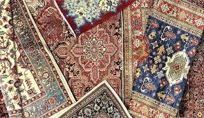 macys furniture atlanta rugs how to clean a rug furniture macys furniture atlanta macys furniture atlanta