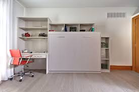 Electric Murphy Bed Space Solutions Murphy Beds Archives Space Solutions