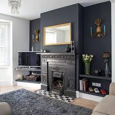 grey living room ideas to adapt 20