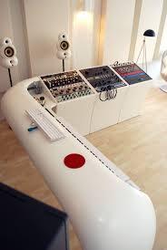 Musical Furniture Best 10 Recording Studio Furniture Ideas On Pinterest Recording
