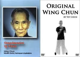 DOWNLOAD: Bundle - Ip Chun - Classic Wing Chun Collection