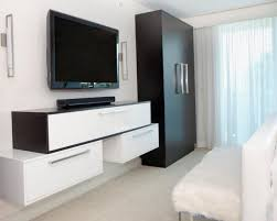 uncategorized wall units for small ideas with cupboard design bedroom picture designs storage wardrobe room