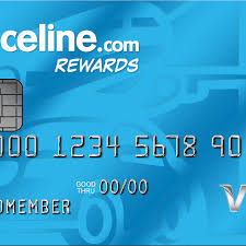 Maybe you would like to learn more about one of these? Priceline Rewards Visa Card Review