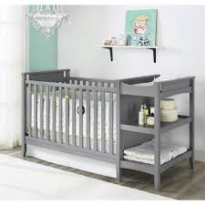 dorel asia Baby Relax Emma Crib and Changing Table Combo   My Mini Me    Pinterest   Unique cribs, Crib and Unique
