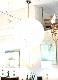 full size of flower pendant chandelier lamp wood white possini euro design flowe