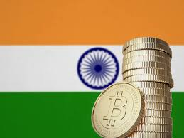 Leading from the front, bitcoin has captured a major chunk of market shares. Crypto Ban The Toss Of A Bitcoin How Crypto Ban Will Hurt 5 Mn Indians 20k Blockchain Developers