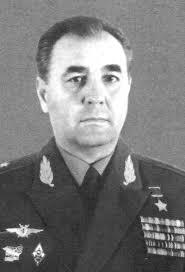 сколько героев советского союза из северной осетии