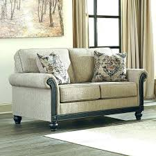 G Taupe Sofa Couch Living Room Rooms Set A   Vintage Of Leather