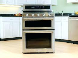 gas range problems induction electric