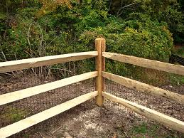 Split rail wood fence gate Build Split Rail Fence Be Equipped Wood Fence Gate Be Equipped Chain Link Fence Prices Be Equipped Momobogotacom Split Rail Fence Be Equipped Wood Fence Gate Be Equipped Chain Link