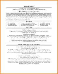 Medical Billing Coder Job Description And Medical Coder Jobs