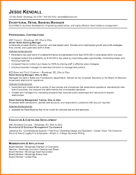 Resume Title Examples For Customer Service What Are Resume Titles RESUME 23