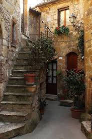 1000 images about Sognando d Italia on Pinterest Rome italy.