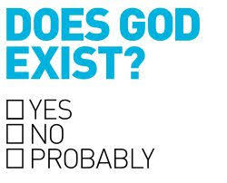 does god exist chapter world literature does god exist chapter 7