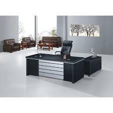 shaped office table. black l shaped office desks impressive ideas backyard new in table f