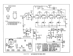 maestro guitar wiring diagram maestro wiring diagrams maestro guitar wiring diagram maestro home wiring diagrams