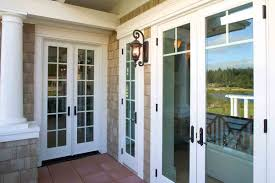 french style patio doors san go french doors