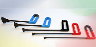 PDR Whale Tails - Paintless Dent Repair Tools   Dentcraft