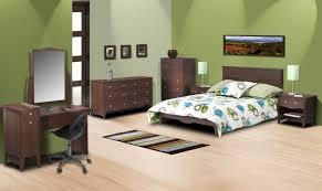 Bedroom High Quality Bedroom Furniture Mahogany Bedroom Furniture ...