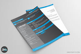 resume builder company recommendation letter format resume resume builder company original resume template force creative example craftcv resume builder maker template