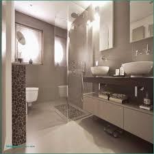 Bad Fliesen Modern Braun Schöne Badezimmer Ideen Fliesen Badezimmer