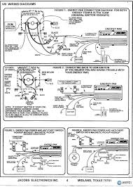 jacobs ignition wiring wiring diagrams best jacobs electronic ignition wiring diagram detailed wiring diagram ford electronic ignition wiring diagram jacobs electronics wiring
