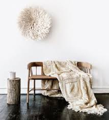 juju hat feather wall hanging nz