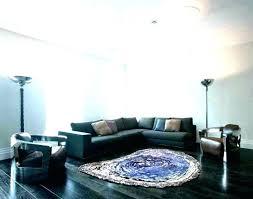 blue sofa living room. Blue Sofa Living Room A