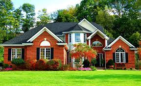 Beautiful House Wallpapers - Top Free ...