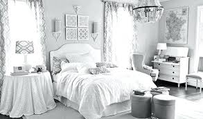 bedroom wall ideas for teenage girls. Simple Teenage Teenage Girl Room Decorating Ideas Girls Decor Download  By  To Bedroom Wall Ideas For Teenage Girls U