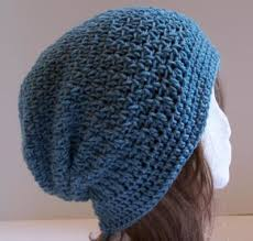 Crochet Hat Patterns Free New Free Crochet Hat Patterns To Enjoy