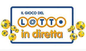 Bet on the outcome of the superenalotto. Estrazioni Del Lotto Del 9 Febbraio 2021 Superenalotto 10elotto