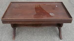 mahogany coffee table. Table Mahogany Coffee For Top Antique S