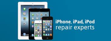 iphone repair. iphone repairs frankston iphone repair s