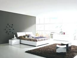 italian design furniture brands. Italian Modern Furniture Companies White Bedroom With Black Fur Rug And Unique Wall . Design Brands