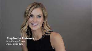 100% Baller for Stephanie Maloney - YouTube