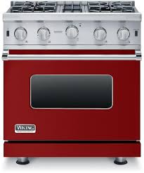 professional gas ranges for the home. Fine Home Viking Professional 5 Series 30 For Gas Ranges The Home R